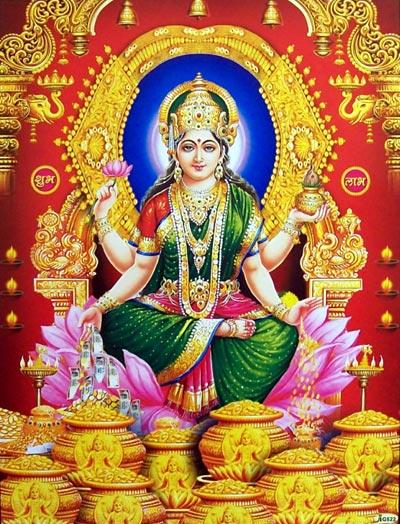 Мантры, Молитвы и духовные техники для привлечения успеха, удачи, богатства - Психология успеха, MMGP