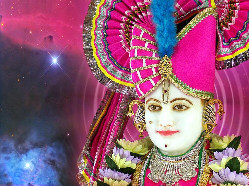 Shree Swaminarayan Wallpaper For Pc Download