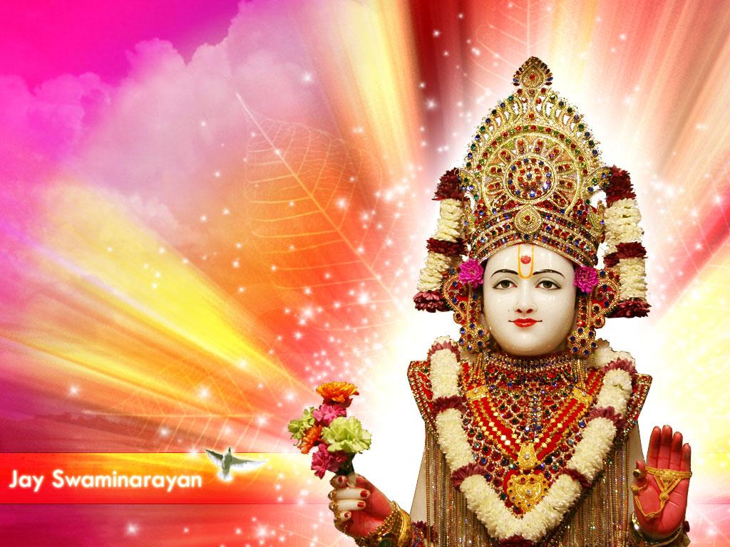 Happy New Year Jay Swaminarayan 67