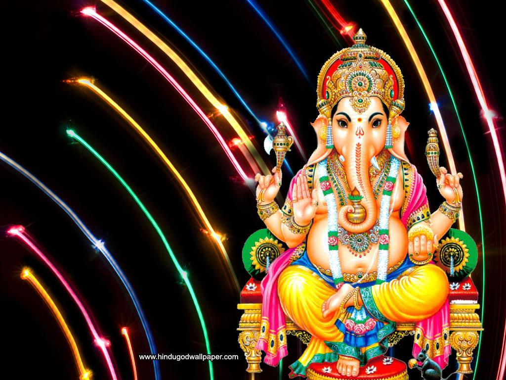Wallpaper download ganesh - Wallpaper Download Ganesh 53