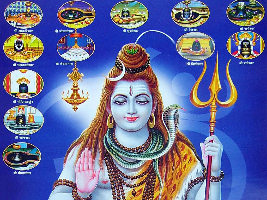 Lord Shiva Family Wallpapers Lord Shiva Wallpapers High