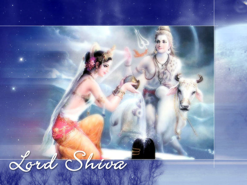 Lord Shiva Parvati Wallpapers hd Lord Shiva Parvati Wallpapers