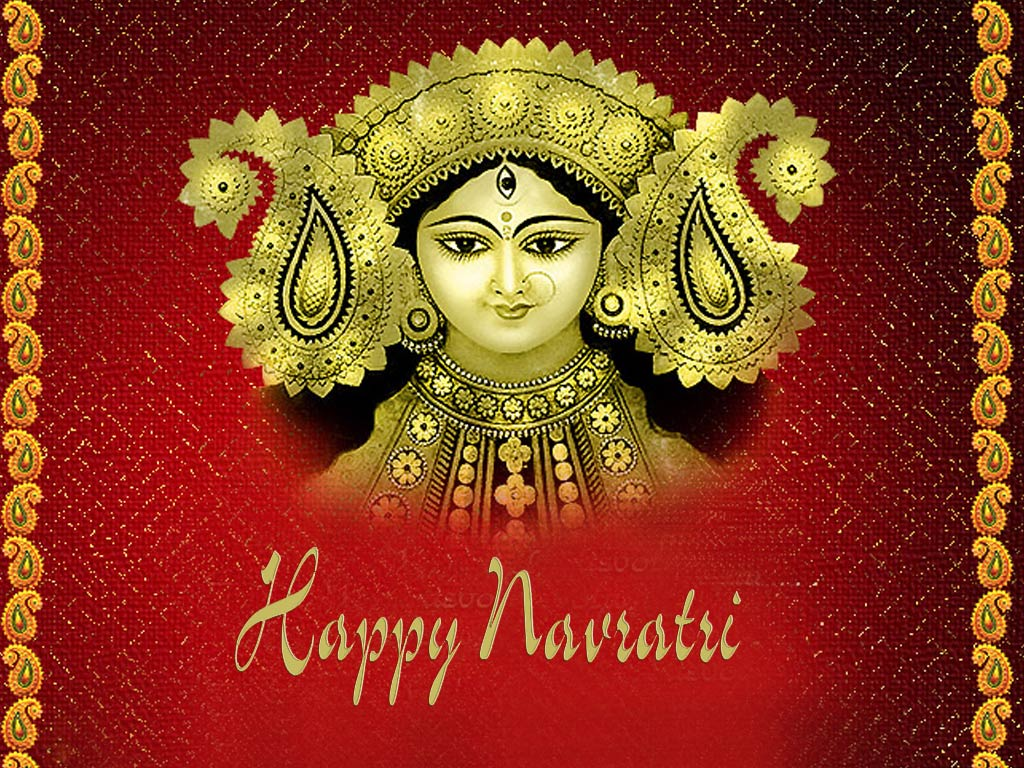 Wallpaper download navratri - Wallpaper Download Navratri 37