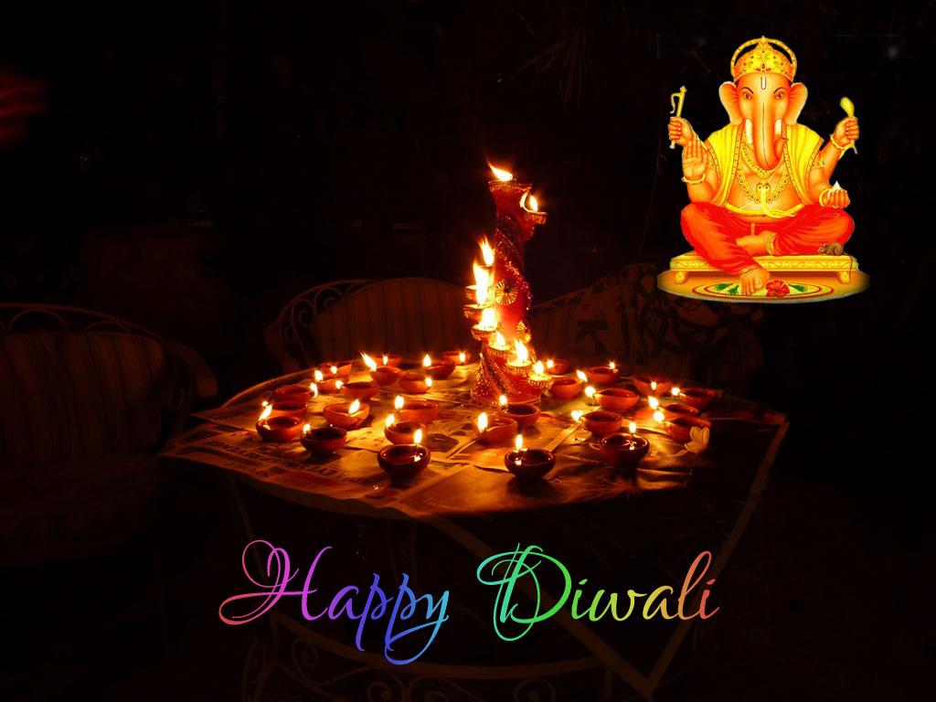 Free Diwali Ke Wallpapers Free Download