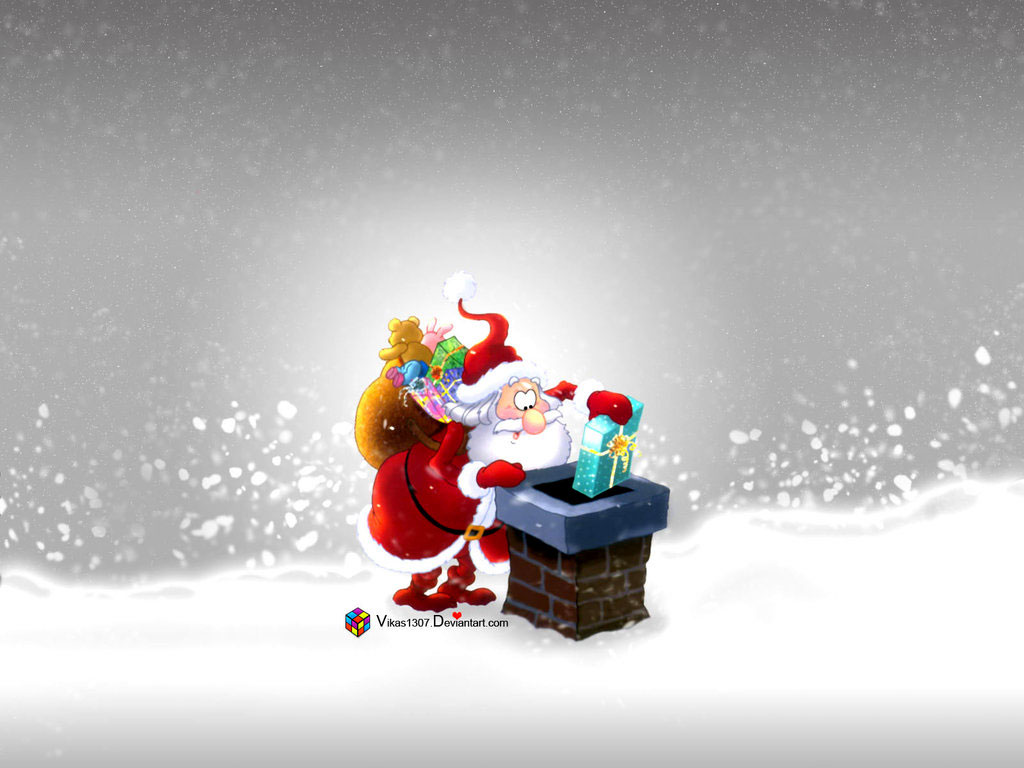 Funny Christmas Wallpaper.Funny Christmas Wallpaper Download