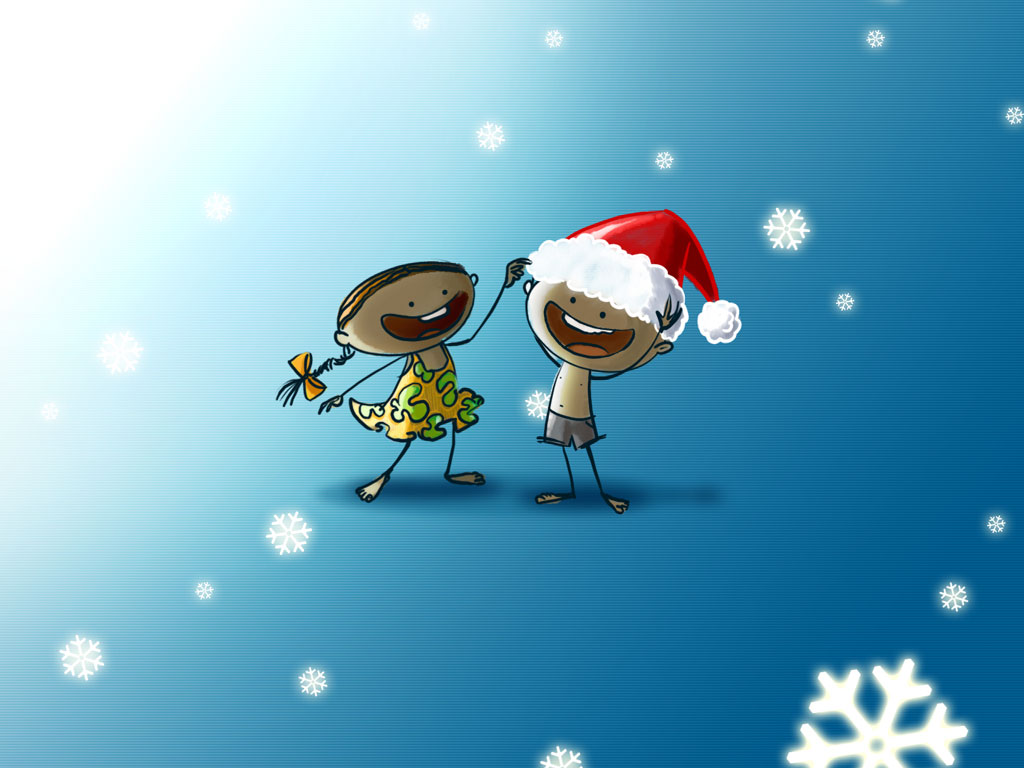 Funny Christmas Wallpaper.Funny Christmas Wallpapers Background
