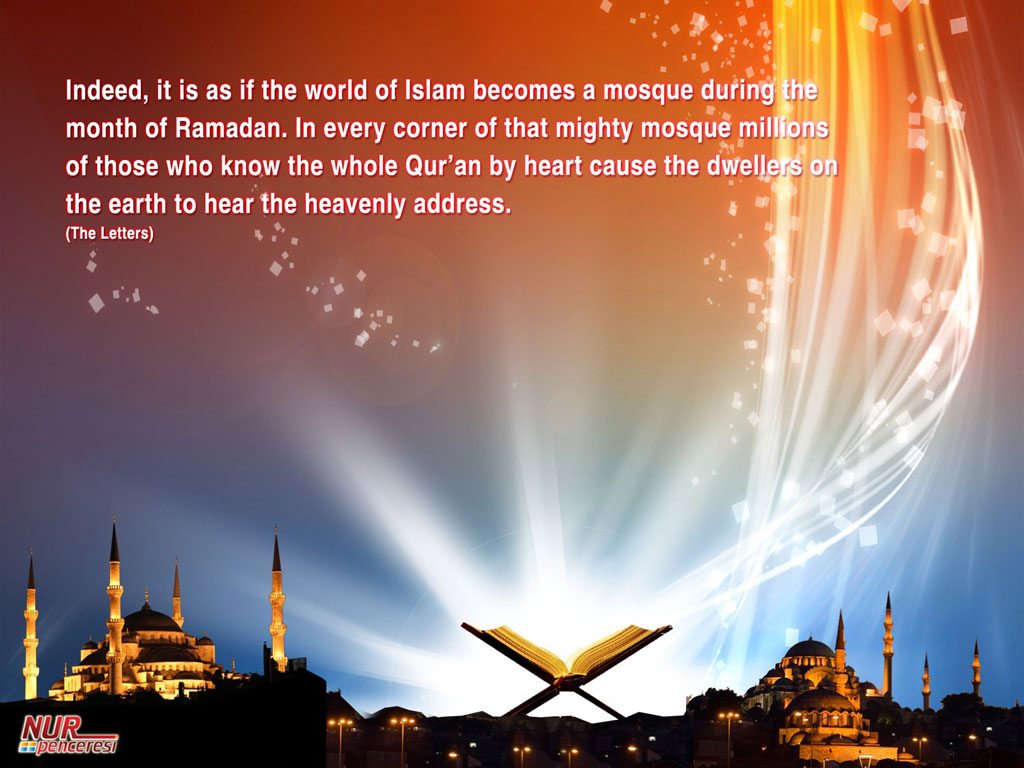 Beautiful islamic quotes wallpapers and pictures download wallpaper thecheapjerseys Gallery