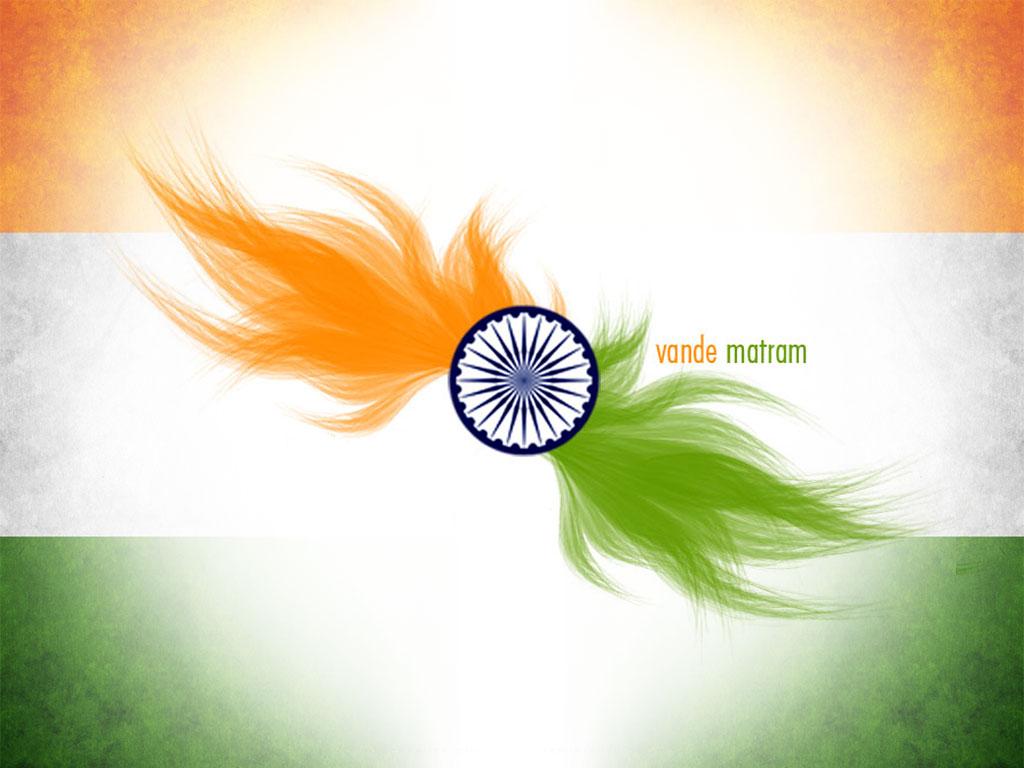 Indian Flag Wallpaper Republic Day