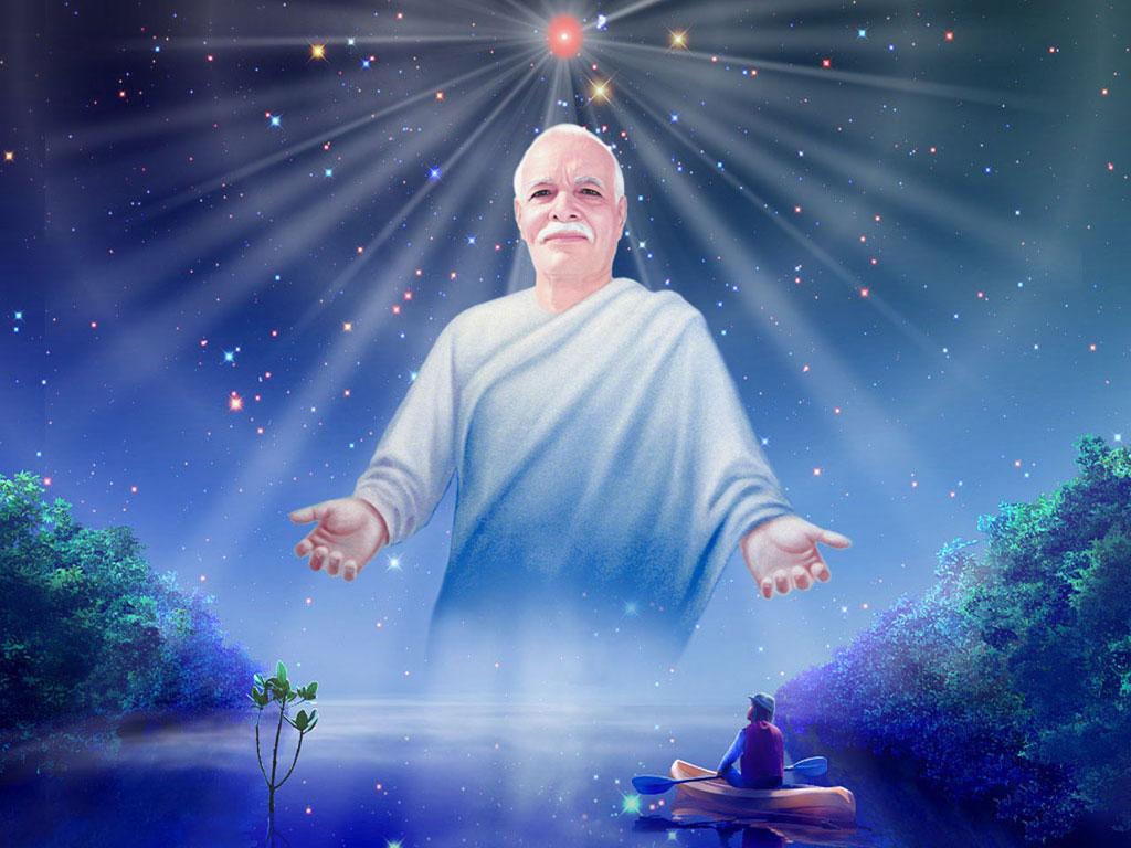 Image result for brahma baba wallpaper download