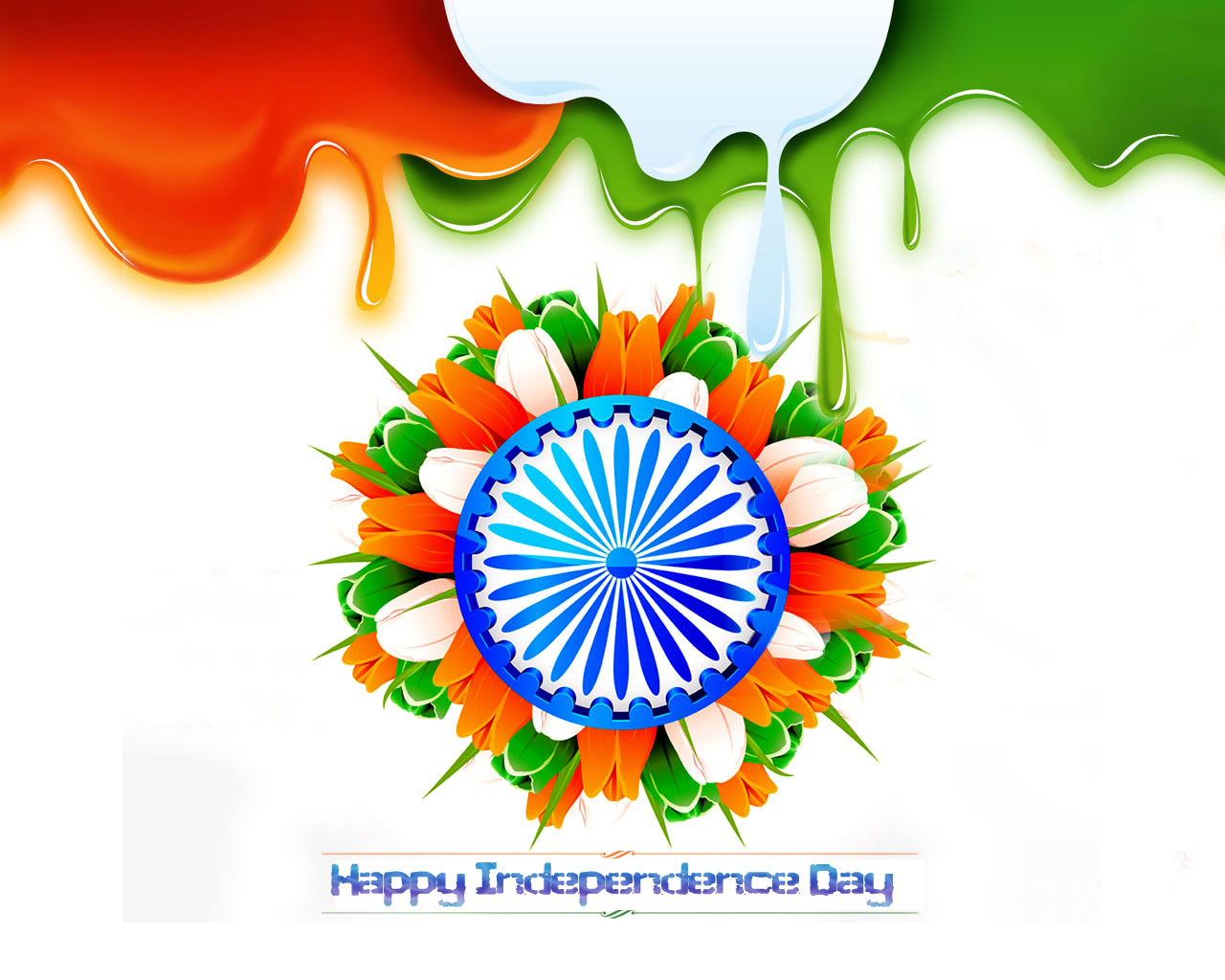 Happy Independence Day Wallpapers Download