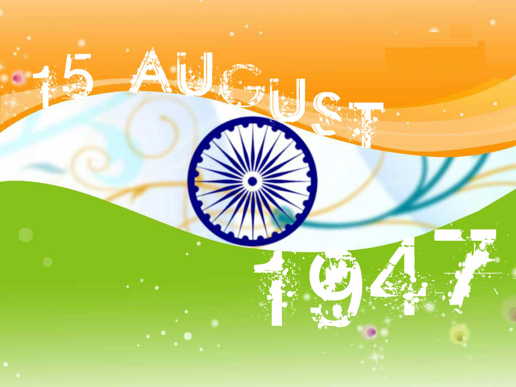 Independence Day India Wallpapers Download