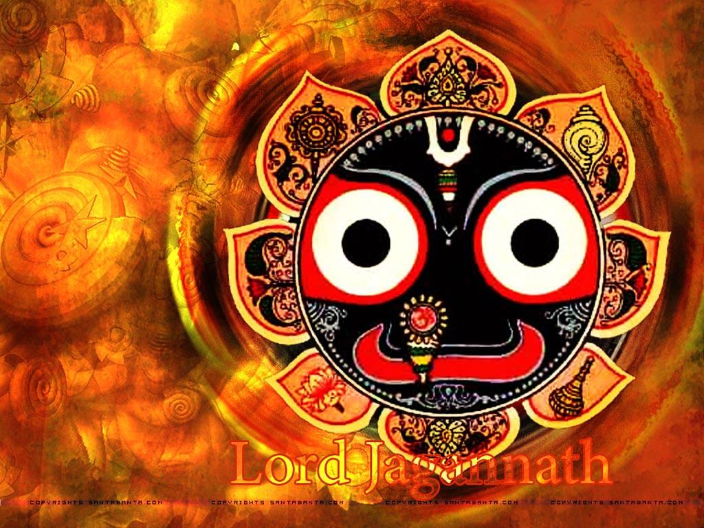 Puri Jagannath Wallpaper Free Download