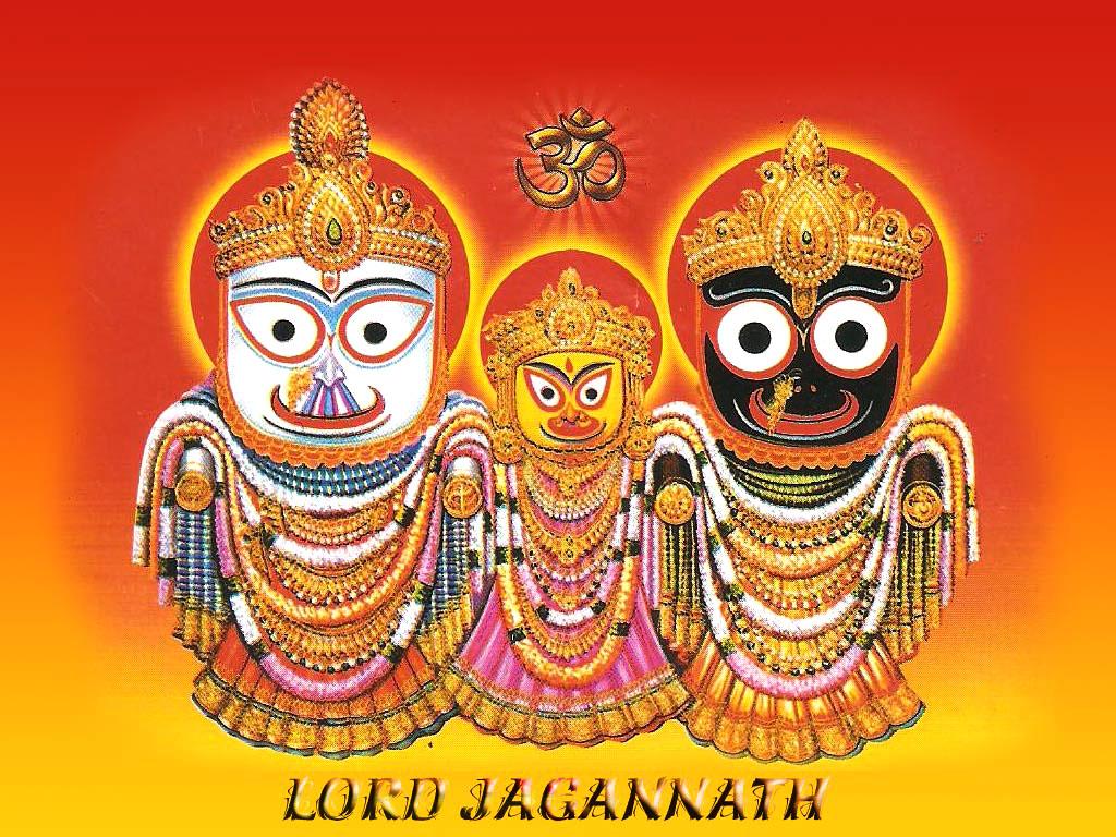 Puri Jagannath Wallpapers Free Download