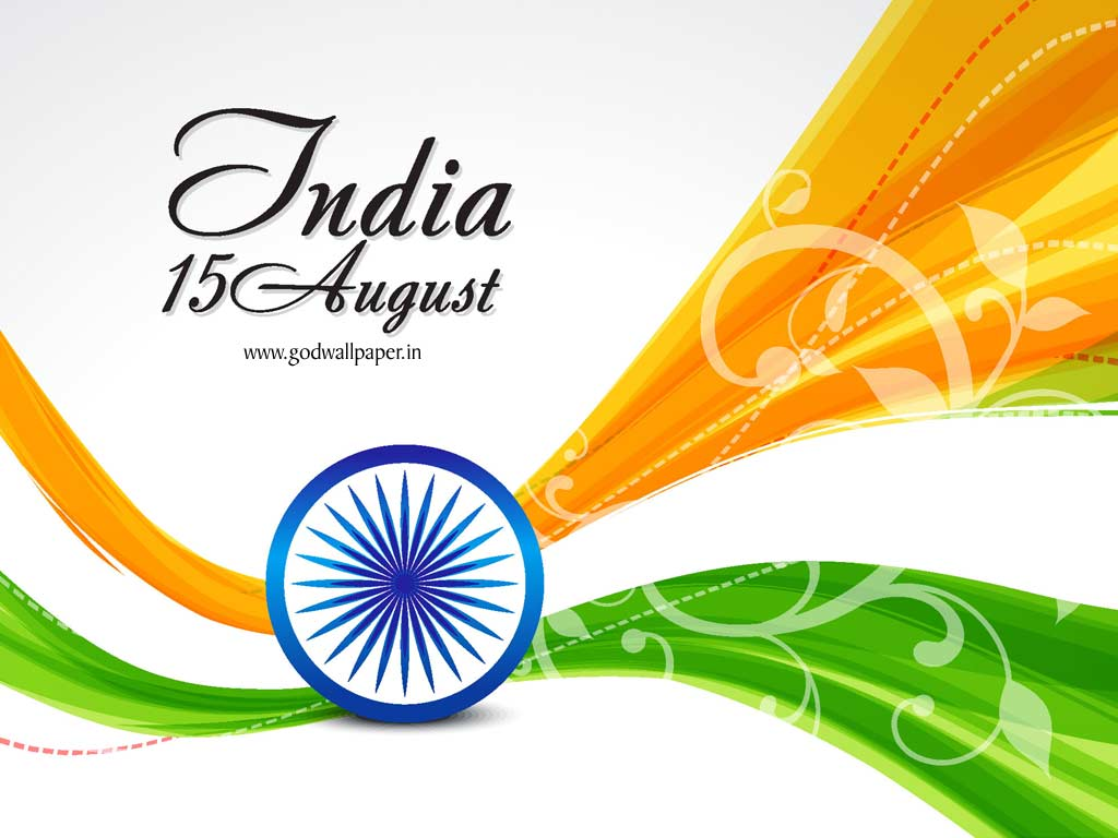 15th August Indian Independence Day Hd Wallpapers Free Download