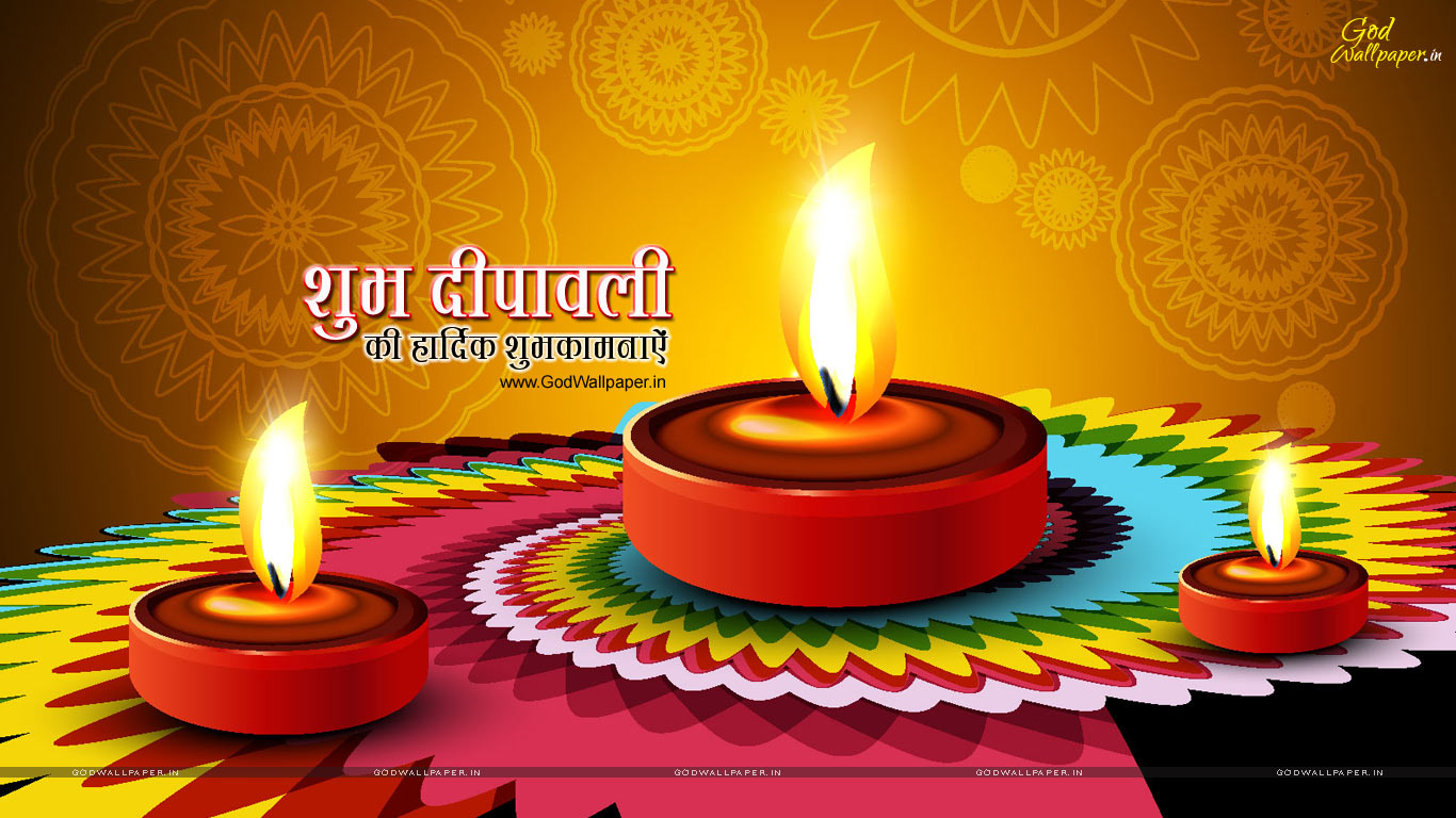 diwali wishes wallpaper for facebook download