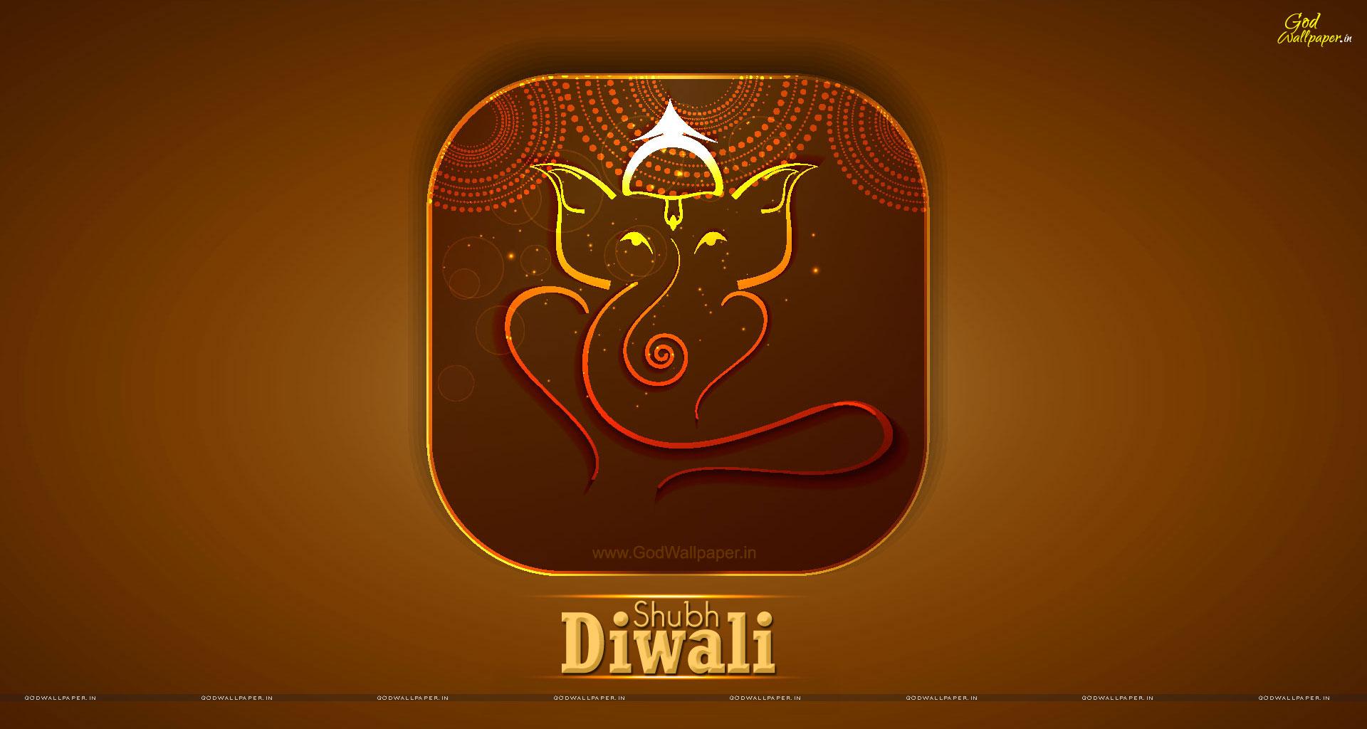 Diwali Wallpaper 1080p Full Hd Widescreen For Desktop