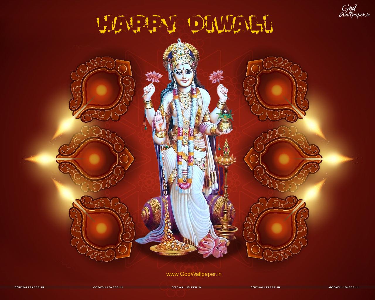 Diwali Wallpaper Desktop Full Screen Download