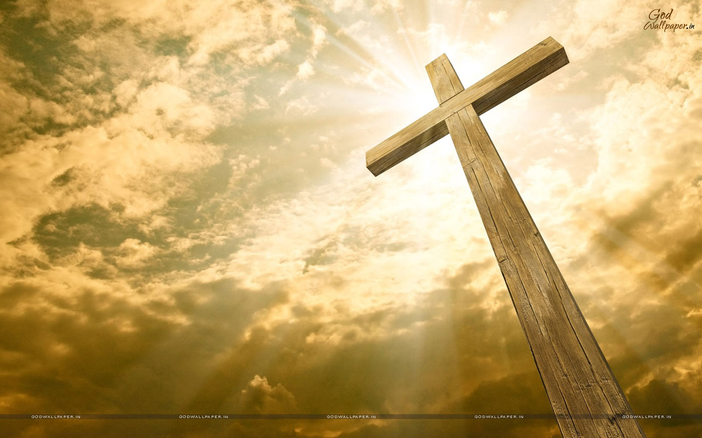 Jesus cross hd wallpaper for desktop download how to set wallpaper on your desktop voltagebd Choice Image
