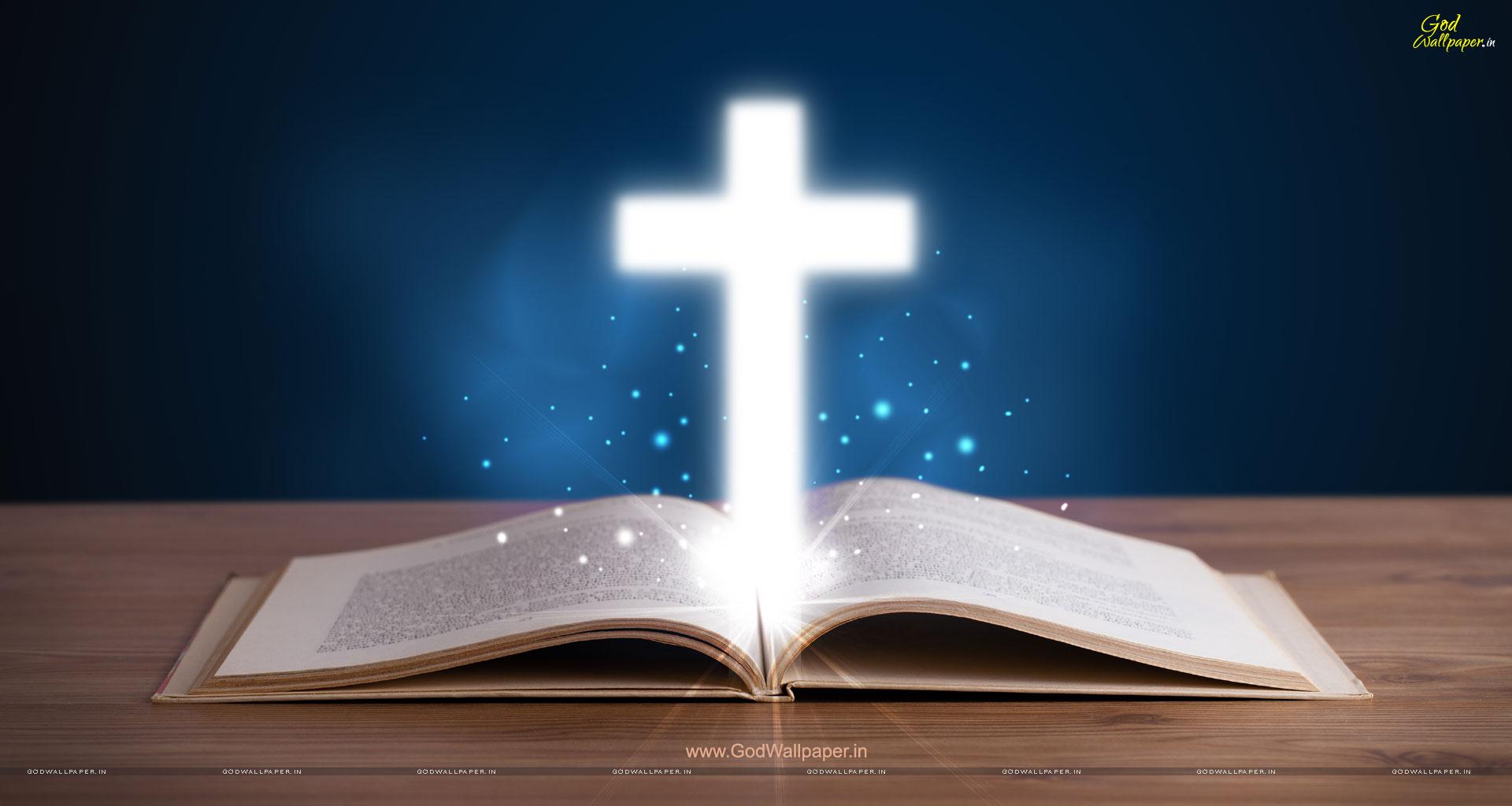 Jesus cross hd wallpaper widescreen high definition how to set wallpaper on your desktop voltagebd Choice Image