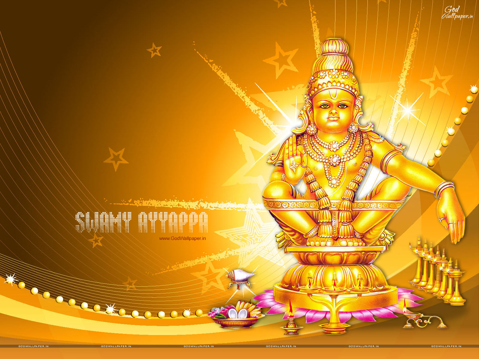 Ayyappa Images Hd Wallpaper Download Vinnyoleo Vegetalinfo