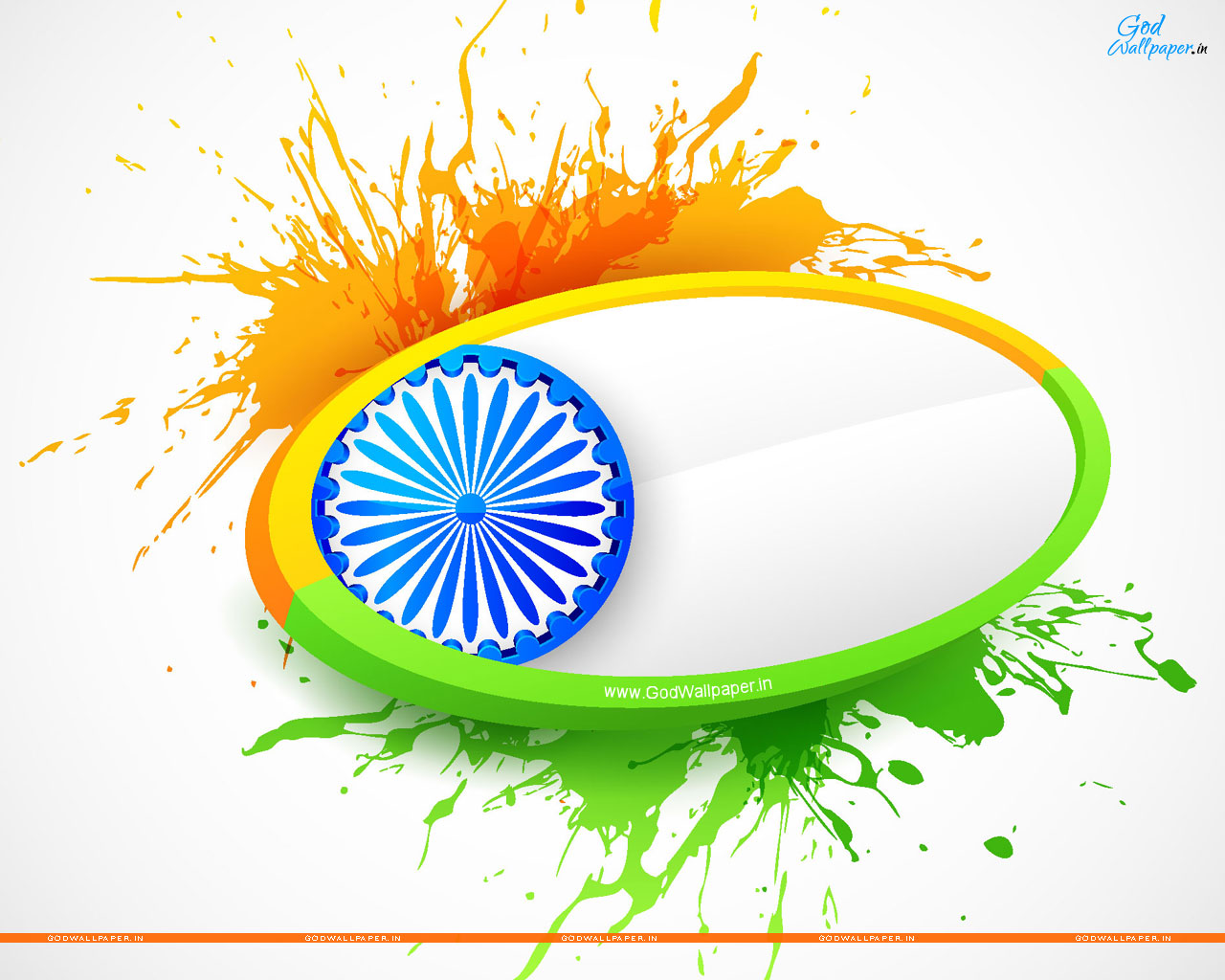 Republic Day 26th January Wallpapers Free Download