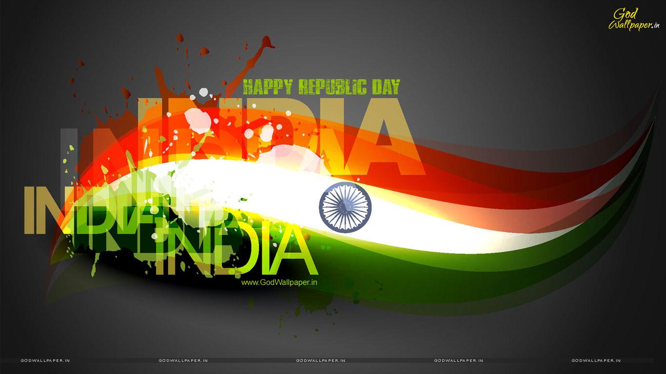 Republic Day Wallpaper Hd Free Download