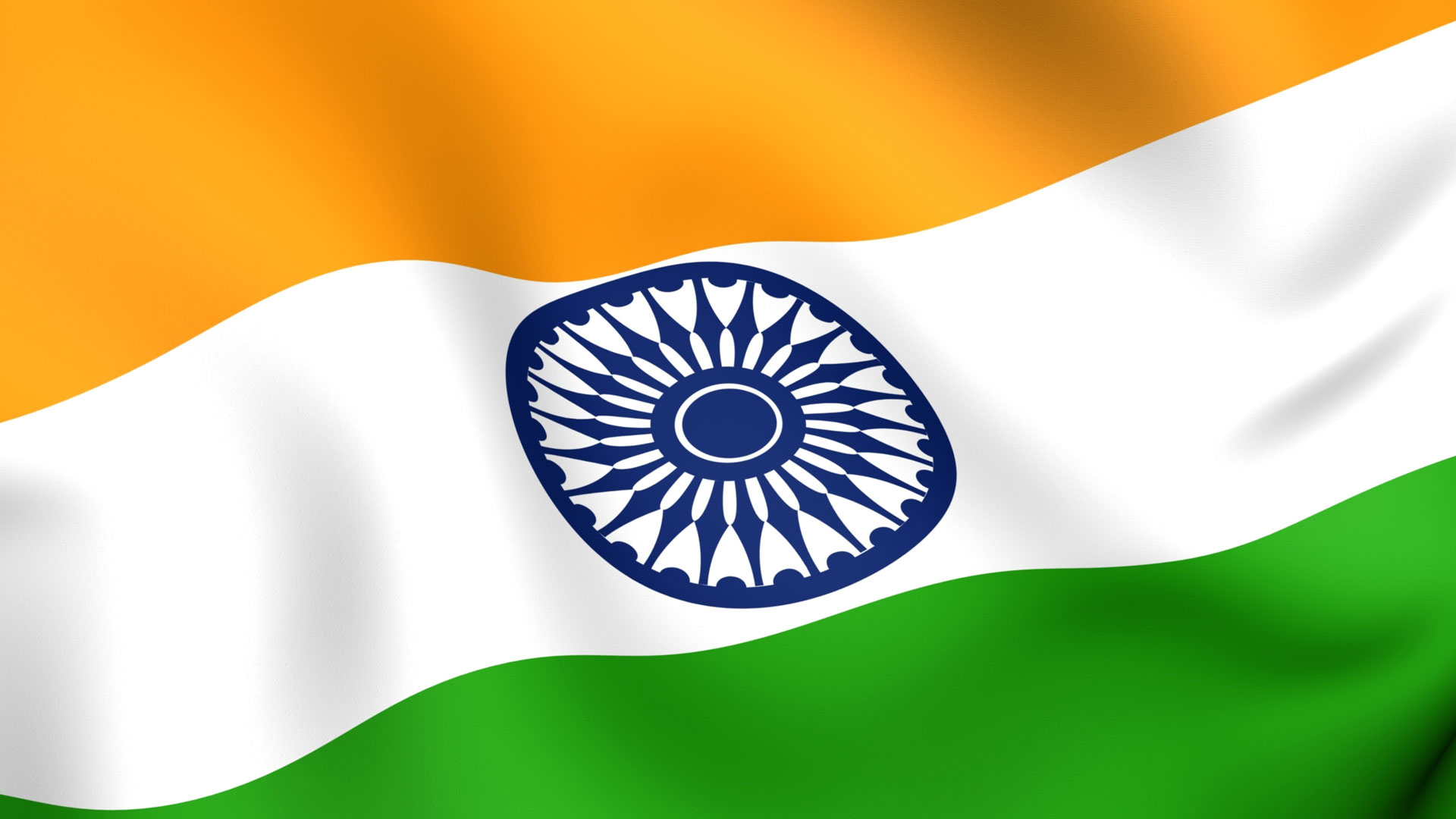 Indian Flag Wallpapers Images Pictures Free Download