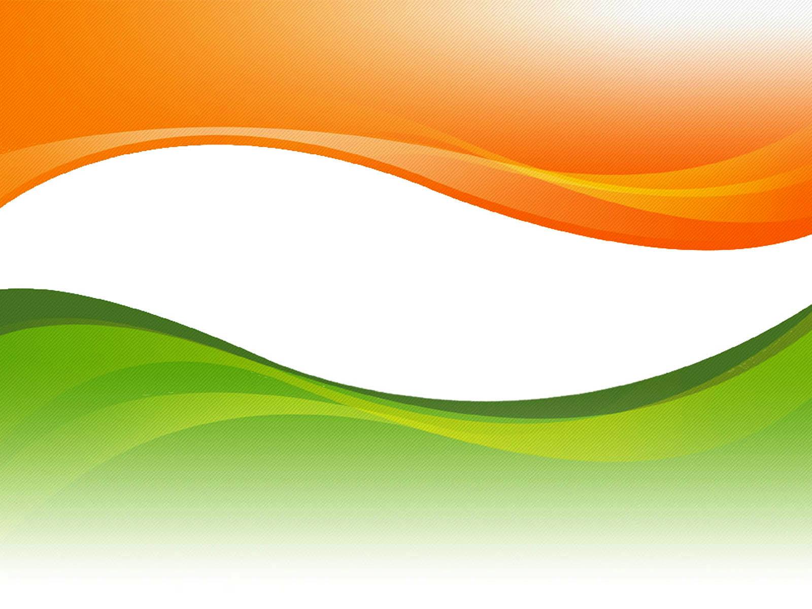Indian Flag Wallpaper High Resolution Hd Download