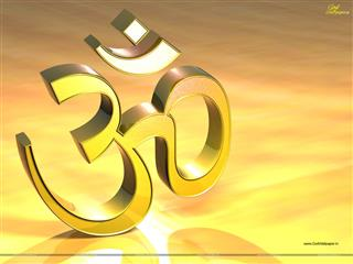 Om Wallpaper Hd Full Size Download